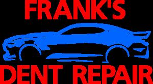 Frank's Dent Repair Manteno IL