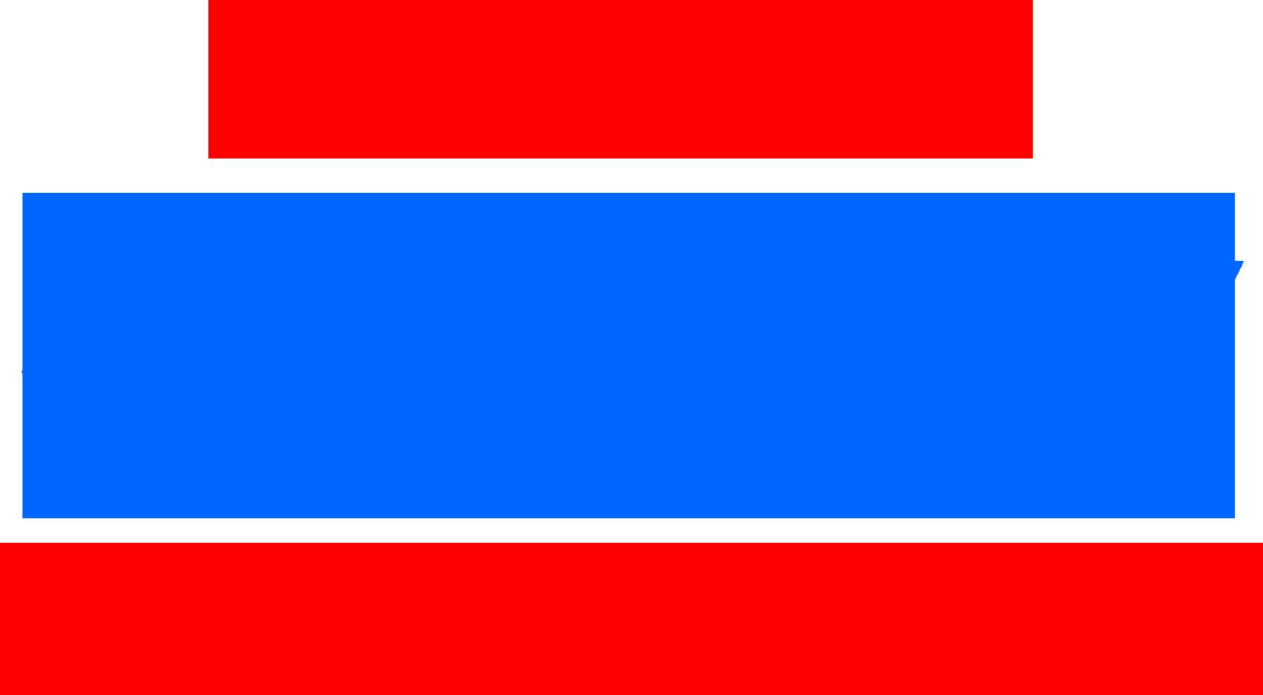 Frank's Dent Repair
